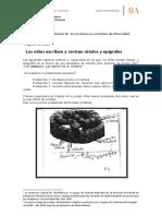 registro_revisión_de_rótulos