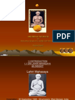 128612630-Lahiri