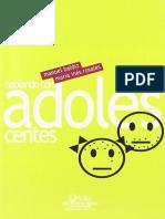 Dialogando con adolescentes.pdf