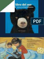 4. El libro del oso