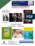 BOLETÍN ABRIL ENVIAR.pdf