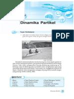 Dinamika Partikel.pdf