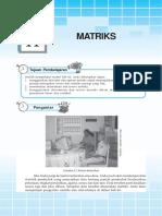 Matriks.pdf