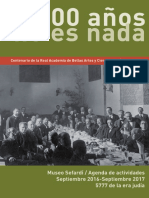 Agenda Museo Sefardí 2016-17.pdf