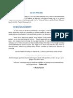 DEDICATIONS (1).docx