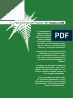 creacion_vivero.pdf