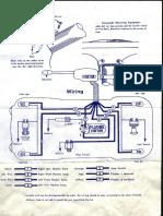 TurnSignal.pdf