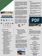 TripConstPavimentos.pdf