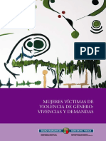 pub.mujeres.victimas.de.violencia.cas.pdf
