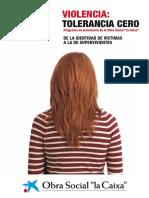 Taller 1 Programa Intervención Psicosocial Para Mujeres