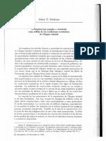 Dialnet LaArquitecturaPopularOVernaculaComoReflejoDeLasCon 4009724 (1)