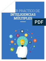 curso_inteligenciasmultiples_pdf.pdf