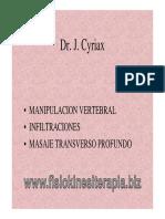 Cyriax2.pdf