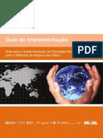 Guia de Implementao Estratgia Multimodal de Melhoria Da HM (1)