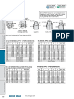 638 - 656 Technical Info