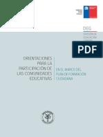 Orientaciones-para-la-participación-de-las-comunidades-educativas-en-el-marco-del-PFC