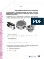 Articles-20323 Recurso Doc