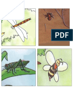 Serangga.docx