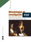 Manuel Canales Cerón - Metodologías de investigación social.pdf