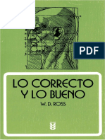 LO BUENO Y LO CORRECTO.pdf
