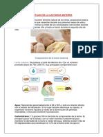 Ventajas-de-la-lantacia-materna27.docx