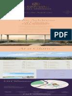 Piramal Mahalaxmi Call 9958959555 Project Details Flyer