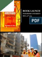 266864852-Manajemen-Kontrak-Konstruksi.pdf