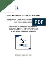Proyecto corregido.docx