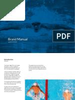 Fina_BrandManual_14.pdf
