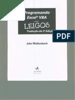 Ebook Excel VBA Leigos.pdf