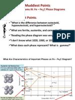 Muddiestpoint Phasediagramsiiife Fe3cfinal 130416141249 Phpapp02
