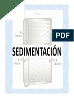 6sedimentación.pdf