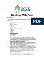 Dealing With Fear for Web_0