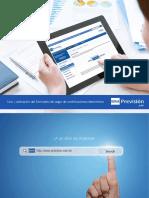 BBVA Prevision.pdf