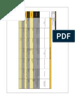 costeo de proyecto.pdf