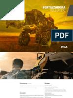 folleto_fertilizadora_2017