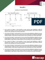TALLER 3 Cálculo Aplicado al Proyecto - 2017.pdf