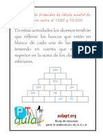 30-tiras-de-pirámides-de-cálculo-mental (1).pdf