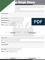 formularioReciboDinero.pdf