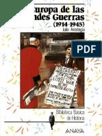 349532611-Arostegui-Julio-La-Europa-de-Las-Grandes-Guerras-1914-1945.pdf