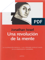 330444890-Israel-Jonathan-Una-Revolucion-de-La-Mente-La-Ilustracion-Radical-y-Los-Orirgenes-Intelectuales-de-La-Democracia-Moderna.pdf