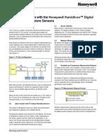 I2C Comms HumidIcon TN_009061-2-EN_Final_07Jun12 (2).pdf