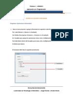 Practica1_UnidadIvisual.net 2015.doc