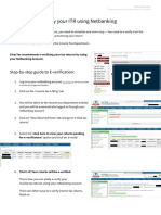 cleartax-guide-to-e-verification.pdf