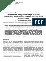 PDF 1 (Makanan Bayi)