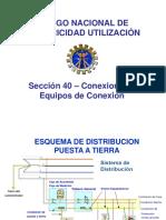 _Sesion2___IntrodInstalacElectI-1.pptx
