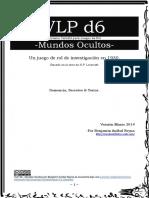 VLP d6 - Mundos Ocultos (1)