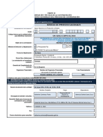 18-0035-01-816284-1-1-convocatoria (1)
