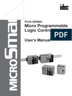 MICROSmartManual.pdf