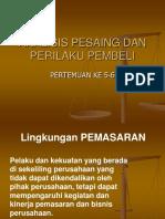 Analisa Kondisi Pasar (2).pdf